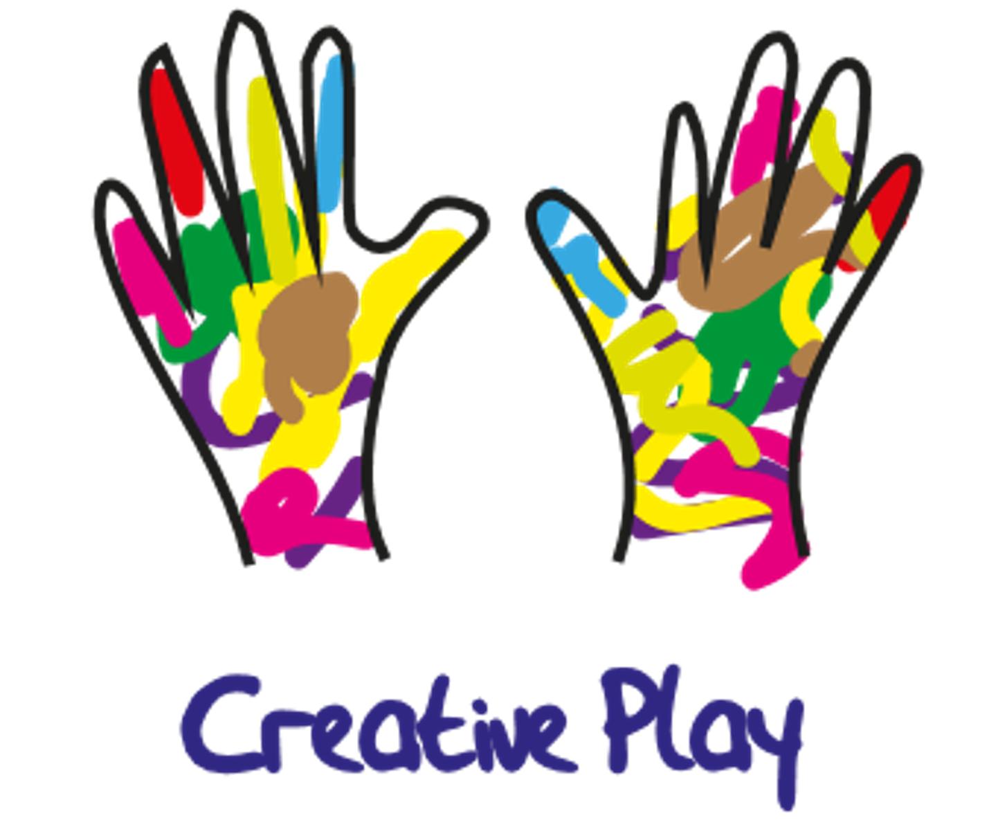 This image has an empty alt attribute; its file name is creative-play.png