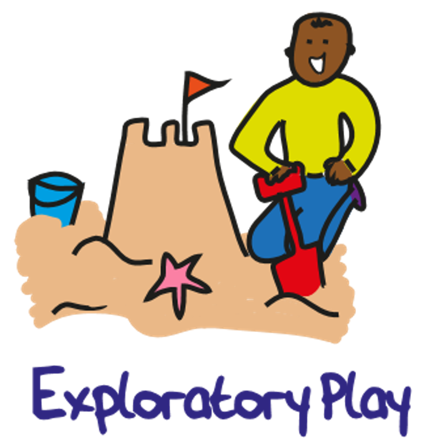 This image has an empty alt attribute; its file name is exploratory-play.png